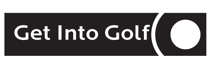 Get_into_icon