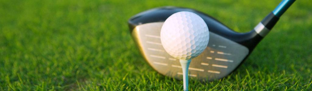 Golf_driver_tee